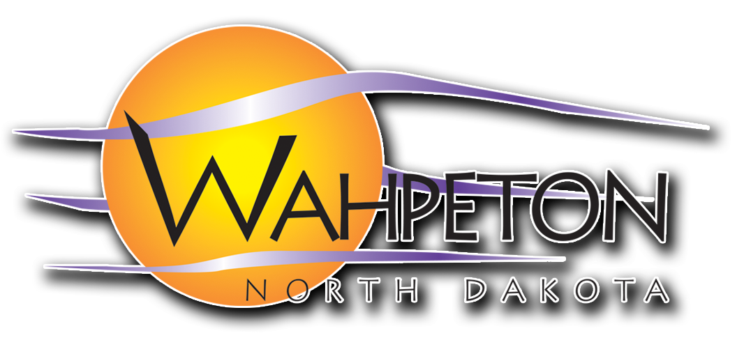 City of Wahpeton, North Dakota